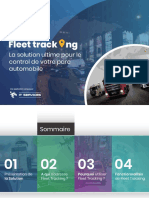 Présentation Fleet Tracking - IT SERVICES (3).pdf