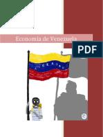 SITUACIÓN ACTUAL DE LA ECONOMÍA EN VENEZUELA.pdf