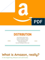 Distribución Amazon.pdf