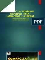 Cl2Ca140718.pdf