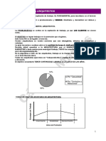 ER-09-Marketing.pdf