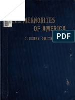 The_Mennonites_of_America.pdf
