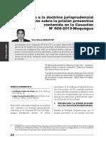Doctrina_jurisprudencial_Casacion_626-20.pdf