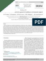 0 carvalho2014.pdf