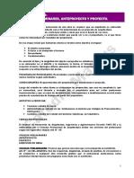 ER-02-Etapas-previas-1.pdf