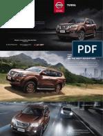 Terra 2018 Brochure.pdf