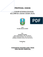 Contoh Proposal KWU SMABA 2019.doc