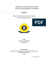 RAMA_47201_08031381419030_0019046705_0001107001_01_front_ref.pdf