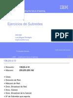 Ejercicios_de_Subredes.ppt