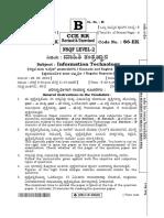 86-EK - B.pdf