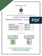 FINAL PR REPORT.pdf