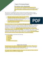 Functional Strategies.pdf