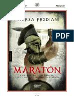 Andrea Frediani. Maraton.pdf