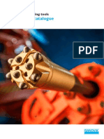 top-hammer-drilling-tools-broshure-english.pdf