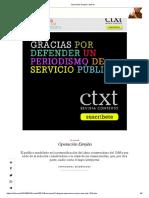Operación Errejón _ Ctxt.es