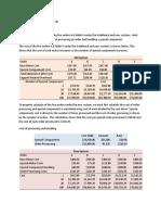 89069509-Siemens-Electric-Motor-WorksAQ.pdf