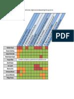 Synthèse-complète-des-engagements-24mars.pdf