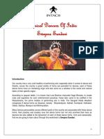classical_dancers2.pdf