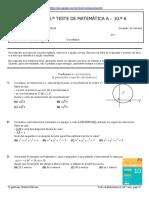 10o6-5t-1819.pdf