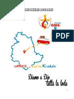 DIAMO-A-DIO-TUTTA-LA-LODE-GMG-2016.pdf