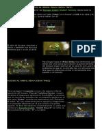 18009538-The-Legend-of-Zelda-Ocarina-of-Time.pdf