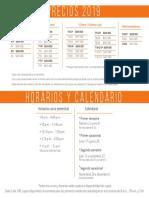 precios ktp2019.pdf