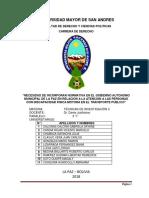 TRBAJO FINAL TEC INVESTIGACION.pdf