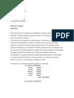 Ejercicio Tema 2 Renta Fija.docx