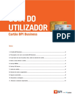 Business Pr Wcs01 Ucm01010243