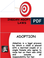 Adoption Process.pptx