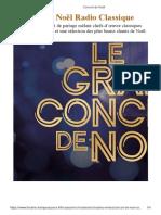 Concert de Noël.pdf