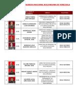 ALTO MANDO.pdf