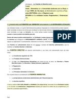 Bloque III- tema 2- Fuentes del derecho local.La potestad Reglamentaria de las entidades locales.Reglamentos y Ordenanzas.docx
