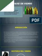 VIDRIO PARTE A.pdf