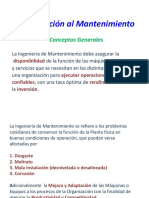 1-Introducción al Mantenimiento (1).pptx