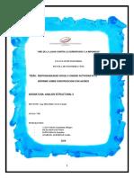 TRABAJO  DE ANALISIS II  DE ANALISIS.pdf