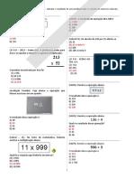 D18 (5º ANO - Mat.)  - Blog do Prof. Warles.doc.pdf