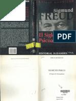 349240411-318796929-RODRIGUE-Emilio-Sigmund-Freud-El-Siglo-Del-Psicoanalisis-II-pdf.pdf