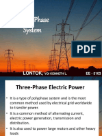 Three-Phase.pptx