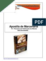 Guia_para_fabricacao_de_moveis_sob_medida.pdf