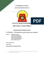 PAPER GAS.docx