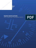 060 Navigation 2 - Radio Navigation - 2014.pdf