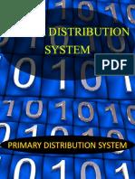 Power-Distribution-EE-8