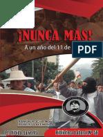 Biblio_86.pdf
