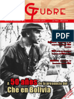 Revista_5.pdf