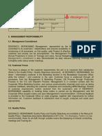 designco pdf