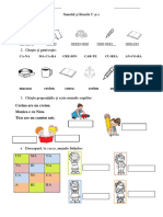 1_litera_c.pdf