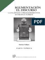 Páginas-desdeLa-argumentacion-en-el-discurso_TEORICA.pdf
