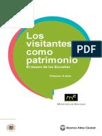 Los visitantes como patrimonio Alderoqui.doc