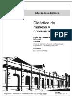 Ficha teórica dmc.doc